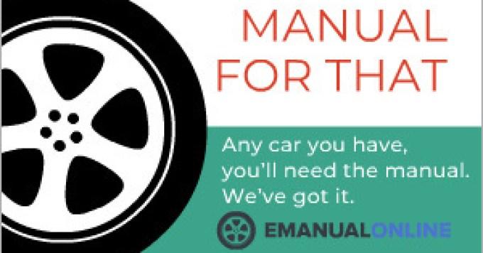 2022 Ford Edge Engine
