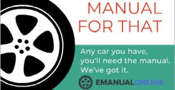 2022 Ford Super Duty Engine