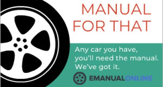 2023 Ford Edge Engine