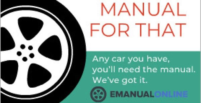 2023 Ford Bronco Raptor Interior