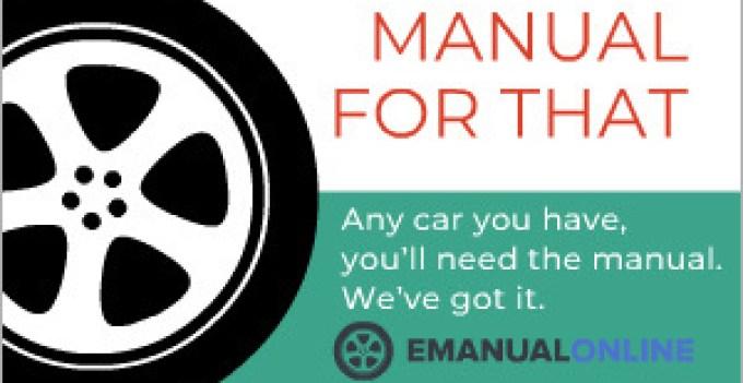 2023 Ford F 250 Engine