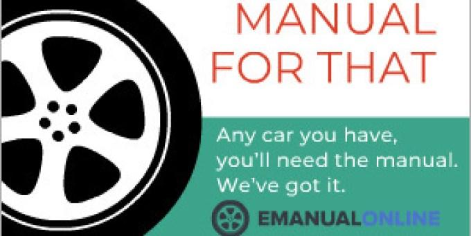 2023 Ford Focus SE Interior