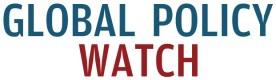 GPW Logo 2.jpg