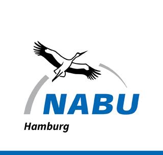 NABU Hamburg