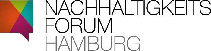 Nachhaltigkeitsforum Hamburg