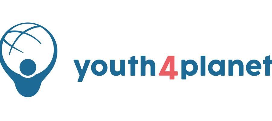 youth4planet.com