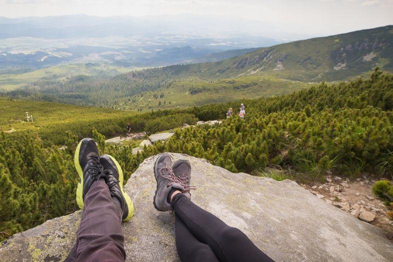22 fun things to do in the mountain
