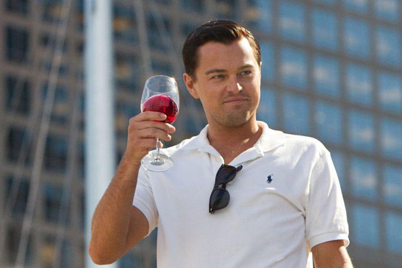 Travel like Leonardo DiCaprio on his way to the Oscar