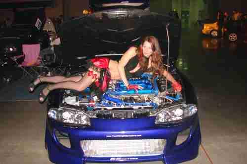 1998 Dr 2 Gst 1998 Mitsubishi Eclipse Gst Mitsubishi Eclipse Turbo