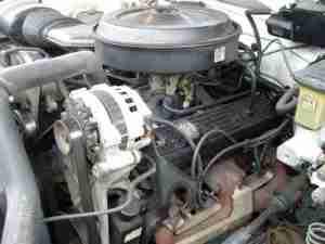 Buy used 1992 Chevrolet C1500 Silverado Standard Cab