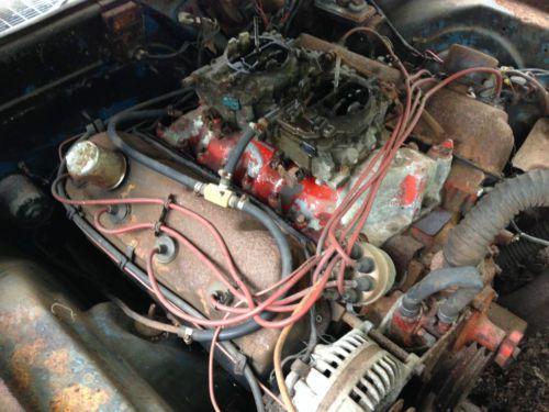 Purchase Used 1970 Dodge Challenger 426 Hemi 4sp Dana 60 Track Car Barn Find In Glen Cove New