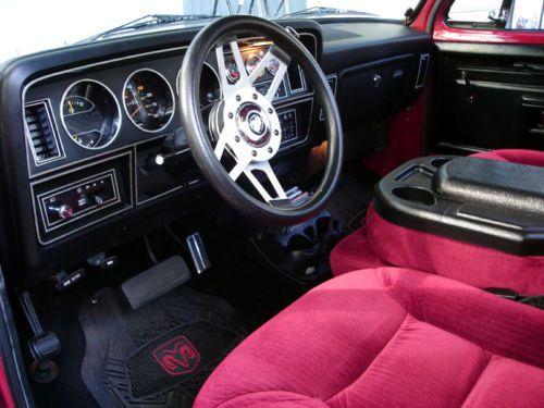 Find Used Dodge D150 Base Standard Cab Pickup 2 Door