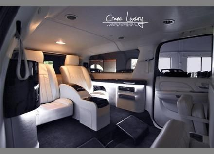 Sell Used Cadillac Escalade Esv Premium Ceo Edition