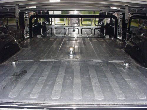 Purchase Used 2014 Dodge Hemi Ram Black Chrome 3500 4x4