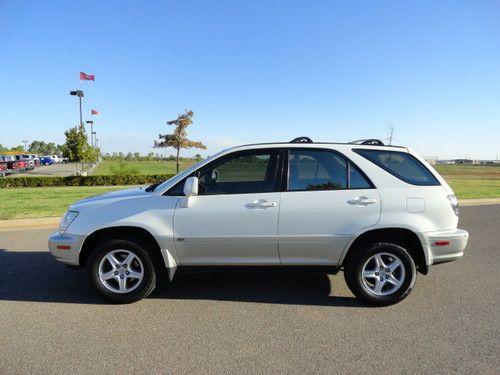 Lexus Afghanistan Sport Utility Vehicle