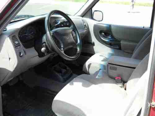 Find Used Mazda B Se Regular Cab Pickup 2 Door 2