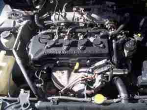 Sell used 2001 NISSAN SENTRA GXE Sedan 4Door 18L in
