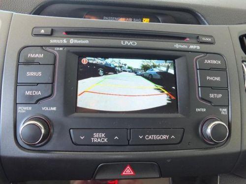 Find Used 2012 Kia Sportage Fully Loaded Panoramic Sunroof