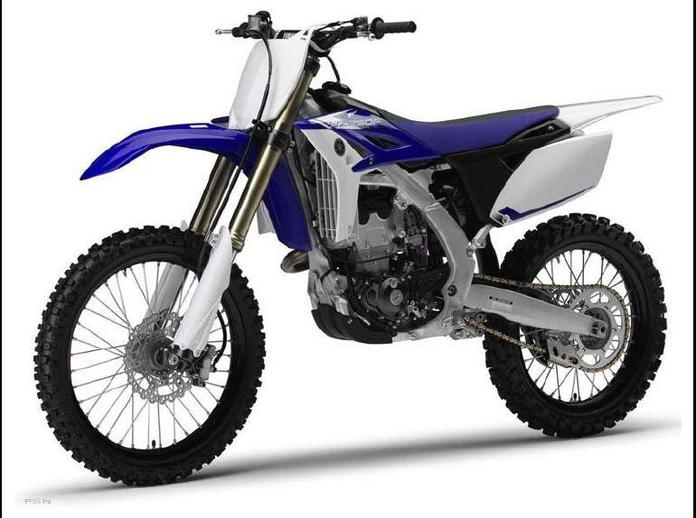Buy Kawasaki Klx 140l On Motos
