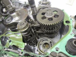 Transmissions & Chains for Sale  Page #133 of  Find or