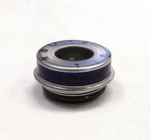 Polaris Sp 2002 Xc Parts