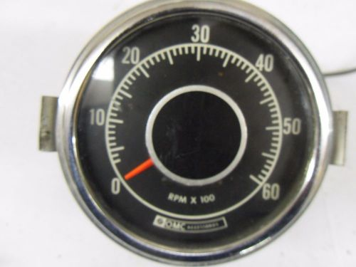 Other Electronics Amp Navigation For Sale Page 13 Of