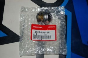 Electrical Components for Sale  Page #127 of  Find or Sell Auto parts