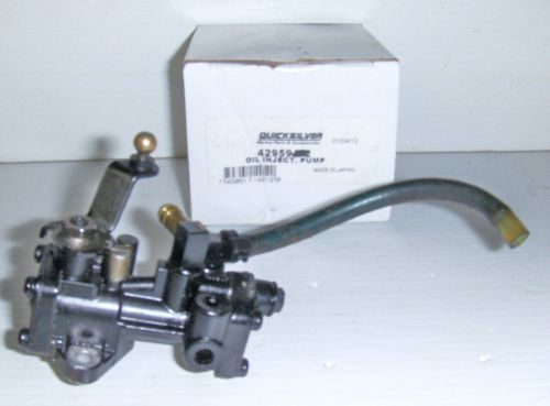 4 Stroke Fuel Mercury 2003 Filter 6 Hp