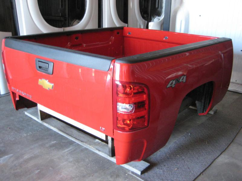 Take Off Truck Beds For Sale Spice21 Co Uk