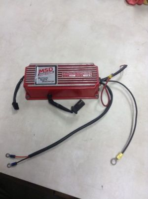 Ignition for Sale  Page #13 of  Find or Sell Auto parts