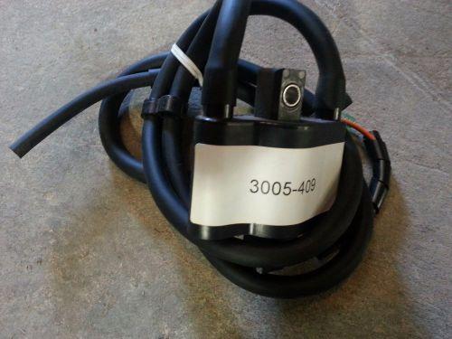 Wiring Rmk 2007 Polaris 700 Harness