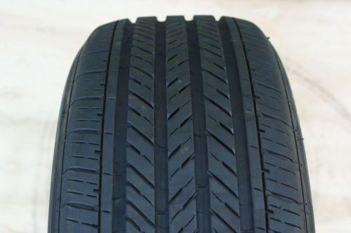 Rim 285 50r20 10 Tires 20