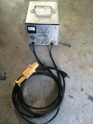 Purchase 36 Volt Golf Cart Battery Charger Motorcycle In