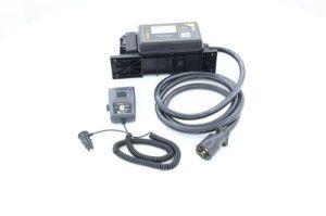 Buy Tekonsha RF Electronic Trailer Brake Control