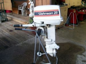 Outboard Engines & Components for Sale  Page #223 of  Find or Sell Auto parts
