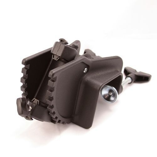 Plate Wireless Mounting Motorguide