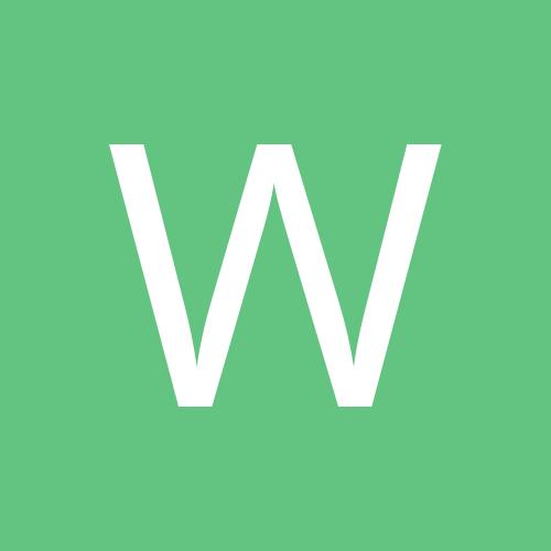Will™