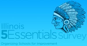 Read more about the article Parents: School Improvement Survey