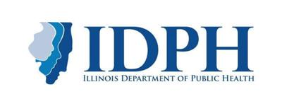Read more about the article Illinois Health Requirements