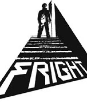 fright-logo
