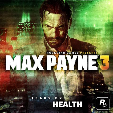 max-payne-3-soundtrack
