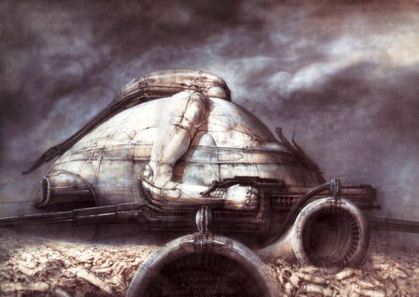 giger-dune-ii-medium
