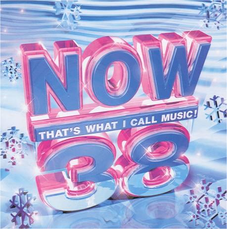 Now_38