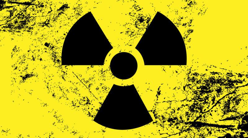 Картинки по запросу радіація