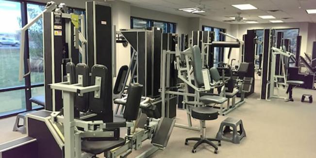 HOW TO START GYM AND PROMOTE