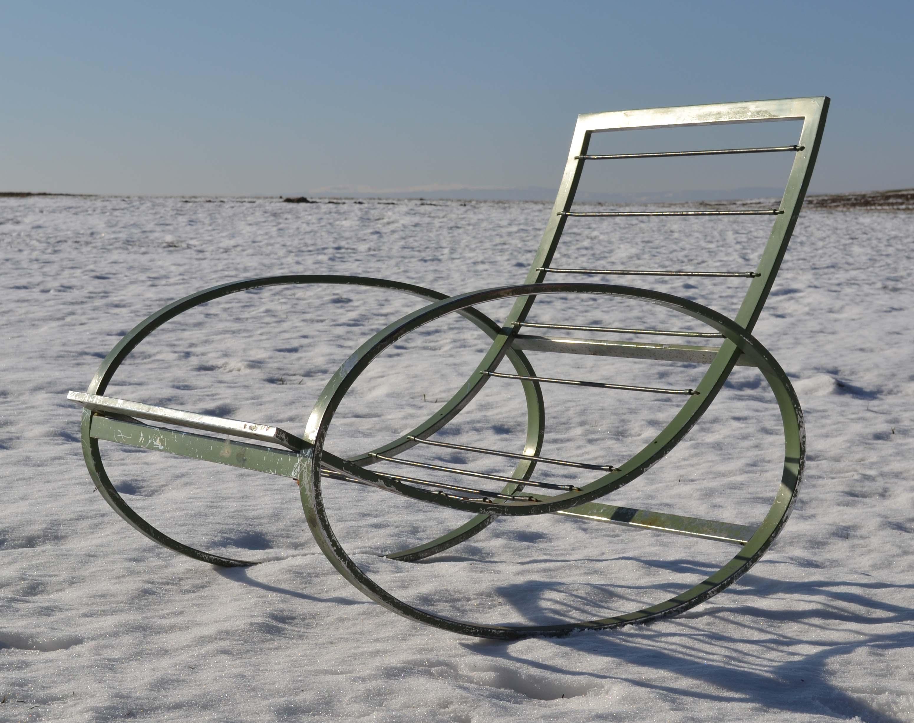 Mobilier Design Vintage Vendu