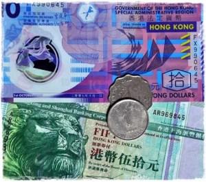 Money-HK