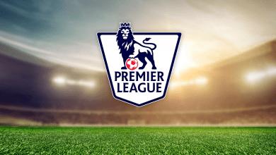 premier-league- بريميرليغ