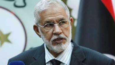 محمد طاهر سيالة