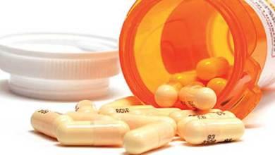 أدوية ارتفاع ضغط الدم